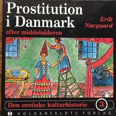 prostituerede i københavn art museum sjælland
