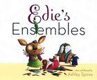 Edie's Ensembles by Tundra Books (Hardback, 2014)