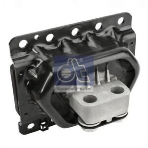 Details about DT Spare Parts Engine Mounting 2 10702