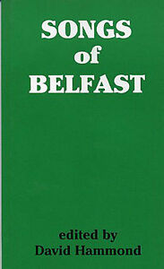 Details about Songs Of Belfast Learn to Play Irish Celtic Piano Guitar  Lyrics Music Book