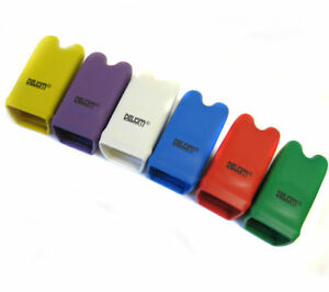Delkim-Hardcases-Bite-Alarm-Coloured-Hard-Cases-All-Colours-NEW-Carp-Fishing