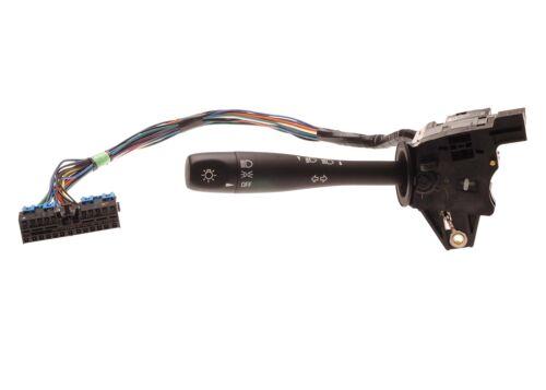 Turn Signal Switch ACDelco GM Original Equipment D6247A