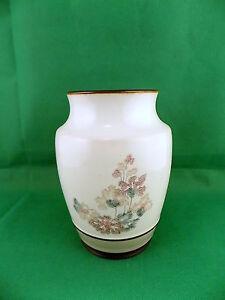 Denby-Romance-Vase