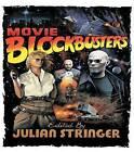 Movie Blockbusters by Julian Stringer (Paperback, 2003)