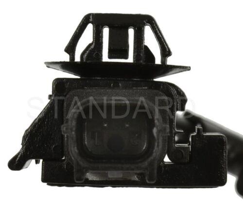 Standard Motor Products ALS2544 ABS Sensor
