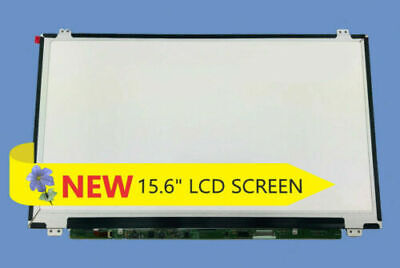 """Hp Pavilion Power 15-CB035WM LED LCD Replacement Screen 15.6/"""" FHD IPS Display"""