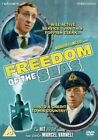 Freedom of The Seas 5027626426743 With Wendy Barrie DVD Region 2