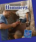 Hammers by Josh Gregory (Hardback, 2013)