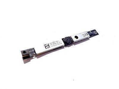HP 250 255 G2 Compaq 15-D 15-A 15-A003SA Webcam Camera Board 708231-3C1