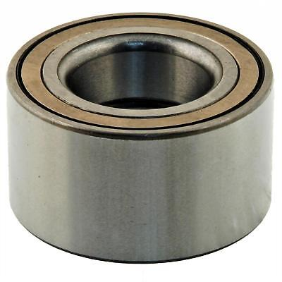 Wheel Bearing Front,Rear Precision Automotive 510006