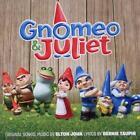 Gnomeo & Juliet (By Elton John) von OST,Elton John (2011)