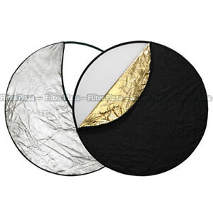 110cm-43-034-5-in-1-Multi-collapsible-photo-reflector-disc