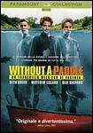 DVD-Without-a-Paddle-Un-tranquillo-week-end-di-vacanza-2004-Film-Cinema-Video