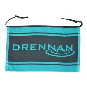 Drennan-Tablier-Serviette