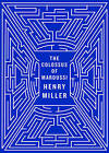 The Colossus of Maroussi by Henry Miller (Paperback, 2010)
