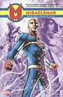 Miracleman: Book one: Dream of Flying by Mick Anglo, Alan Davis (Hardback, 2014)