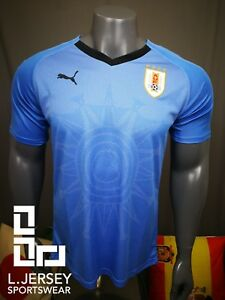 URUGUAY-MEN-HOME-WORLD-CUP-2018-FANS-JERSEY