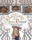 Goldilocks and the Three Bears by Gennady Spirin (2009, Hardcover)
