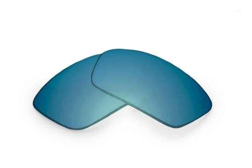SFx Replacement Sunglass Lenses fits Versace MOD 2163-63mm Wide