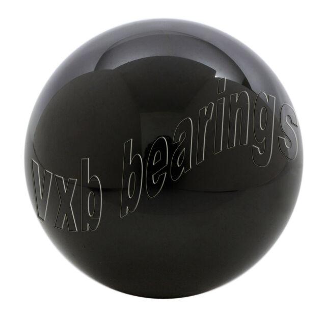 "6.35mm 1//4/"" 0.25/"" Si3N4 Ceramic Silicon Nitride Bearing Ball G5 20 PCS"