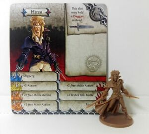 HITCH-Goblin-King-Zombicide-Black-Plague-Zombicide-Green-Horde-Heroquest