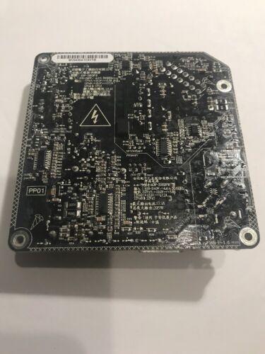 "614-0445 iMac 21.5"" Power Supply ADP-200DFB"