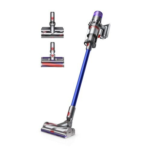 Dyson Official Outlet - V11H Cordless Vacuum Cleaner