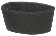 Pre filtro ajusta Briggs & Stratton Intek 5.5 6.5HP