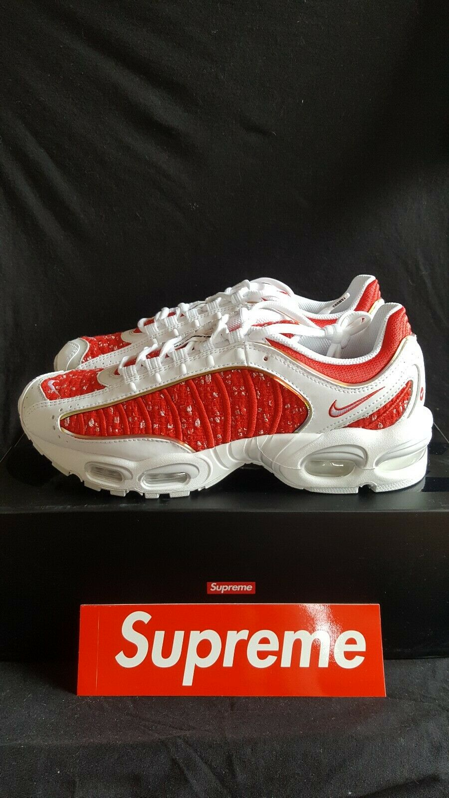 52e5a357c7 MAX TAILWIND Supreme AIR NIKE nppika1381-Athletic Shoes - www ...