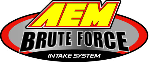 AEM Engine Cold Air Intake Dodge Durango 2004-05 5.7L  21-8207 DP Save $100/'s
