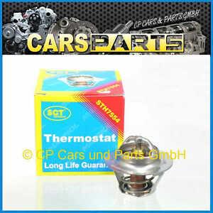 Termostato-SCT-ART-STH-7554