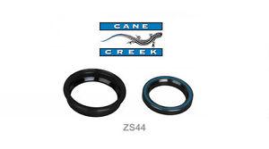 Cane-Creek-40-Ersatzlager-44mm-1-Stueck-ZS44-1-1-8-AH-semi-integriert