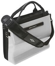 Boblbee Point 65 W-13 Hardtop Glossy Igloo  Executive Laptop Case 423829