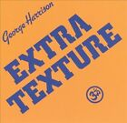 Extra Texture by George Harrison (CD, Jan-1992, Capitol)