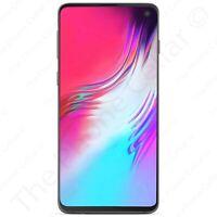 Samsung Galaxy S10 SM-G973U 128GB Unlocked Smartphone Refurb Deals