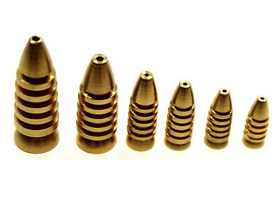 Profi Blinker Kunststoff Perlen Spinner Systeme Texas Carolina Rig Drop Shot