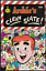 Archie-039-s-Comic-Group-Collectible-034-Archie-039-s-Clean-Slate-034-Issue-No-1C-1973 thumbnail 1