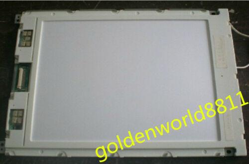 """DMF-50260NFU-FW-8 DMF50260NFU-FW-8 9.4/"""" pour écran LCD Panneau D/'affichage"""
