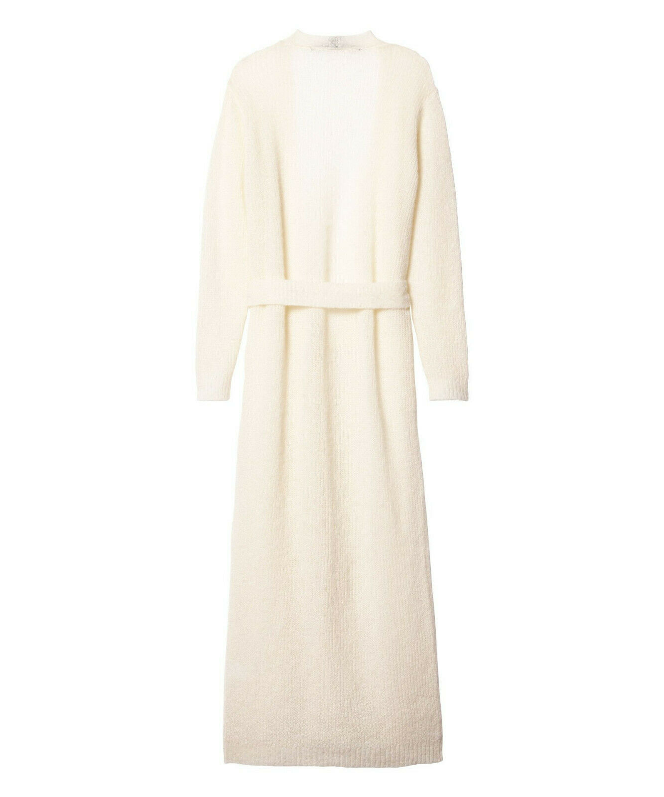 10DAYS Amsterdam Couture de  la Luz Chaqueta Punto Merino Lana New Chapter 6  la calidad primero los consumidores primero