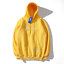 2019-New-Women-039-s-Men-039-s-Classic-Champion-Hoodies-Embroidered-Hooded-Sweatshirts thumbnail 22