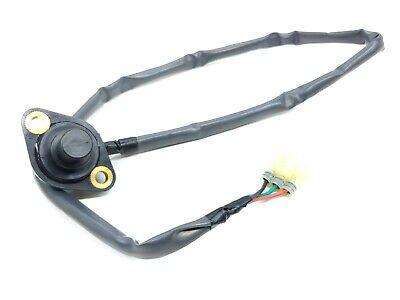 See Notes New Genuine Honda Electric Shift Angle Sensor TRX350 Rancher #R120