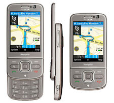 Nokia 6710 Navigator Unlocked Mobile Phone *VGC*+Warranty!