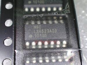 PM150CBS-060 Mitsubishi Module NEW Factory Sealed.