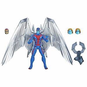Marvel-Legends-Series-X-Men-6-Inch-Archangel-Action-Figure
