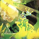 Greenslade by Greenslade (CD, Jan-1996, Warner Bros.)