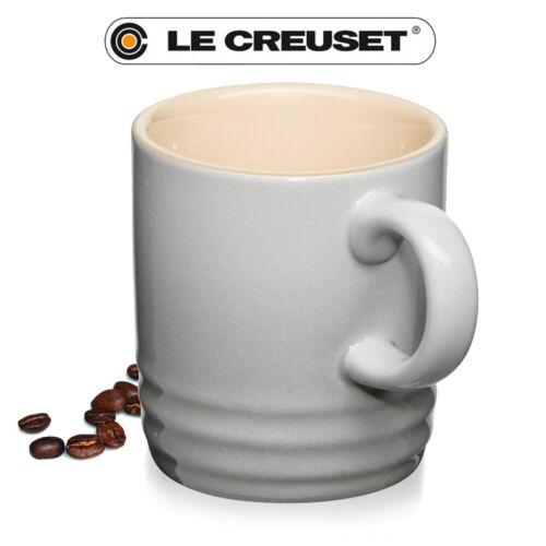 Becher 200 ml 91007220 /%Sale/% Le Creuset