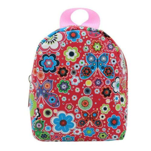 New Dolls Bag Backpack For USA Girl 18 Inch 43cm Doll Bag Accessories Girls Gift