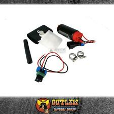 Aeromotive 340 Stealth In-Tank E85 Fuel Pump Centre Inlet ARO11540