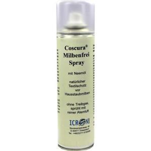 Mite-Free-Spray-Coscura-200-ML-PZN6846152