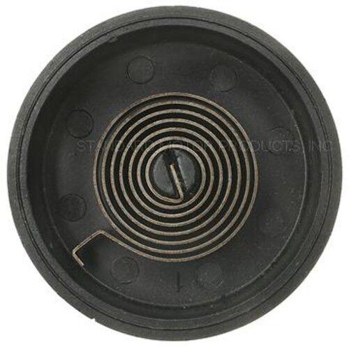 Carburetor Choke Thermostat Standard CV107